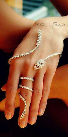 cool Regilla ⚜ Una Fiorentina in California - jewellery online sale, jewelry sets, 925 silver jewelry *ad