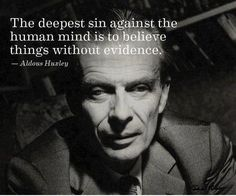 Post with 0 votes and 1356 views. Some words from Aldous Huxley, the author of Brave New World Quotable Quotes, Wisdom Quotes, Quotes To Live By, Me Quotes, Strong Quotes, Change Quotes, Attitude Quotes, The Words, Aldous Huxley Quotes