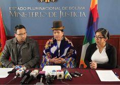 Gobierno recibe vía WhatsApp denuncias de corrupción contra la Justicia | Radio Panamericana