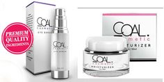 Keeping facial tissue healthy and youthful starts with Coal Cosmetic Moisturizer. Coal Cosmetic Moisturizer is an anti-aging face cream. It contains key ingredients that address the major causes of aging. Using clinically proven ingredients, it helps to nourish the skin with hydration, antioxidants and nutrients. Nu Skin Reviews, Firming Cream, Key Ingredient, Sign I, Eye Cream, Good Skin, Facial Tissue, Anti Aging, Serum