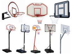 7 beste afbeeldingen van basketbalpalen \u0026 basketbalbordenbasketbalringen, basketbalborden \u0026 basketbalpalen