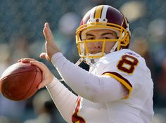 Chicago Bears free agent quarterback options