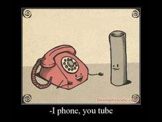 iphone-youtube-desmotivaciones