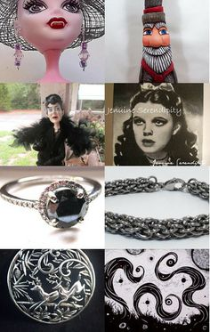 Pretty Awful December by Lorraine on Etsy--Pinned with TreasuryPin.com