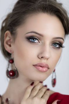 * lovely eyes, most beautiful faces, simply beautiful, gorgeous women, Lovely Eyes, Most Beautiful Faces, Stunning Eyes, Beautiful Lips, Pretty Eyes, Simply Beautiful, Gorgeous Women, Girl Face, Woman Face