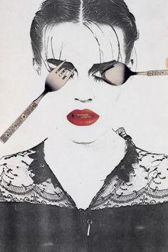 Femme/Objet / étapes: design & culture visuelle