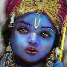 Lord Ganesha Paintings, Krishna Images, Hare Krishna, Meditation, Religion, Halloween Face Makeup, Princess Zelda, Instagram, Ticket