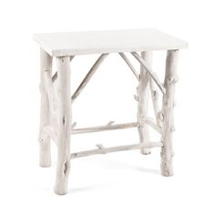 branches little table zara home