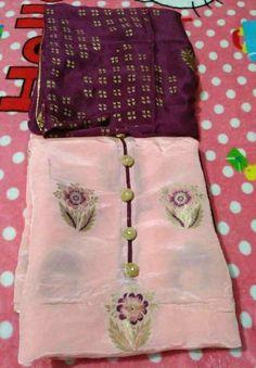 Discover thousands of images about Soo nyyycccc New Punjabi Suit, Indian Salwar Suit, Punjabi Salwar Suits, Salwar Kameez, Punjabi Dress, Patiala Suit, Anarkali Suits, Embroidery Suits Punjabi, Kurti Embroidery Design