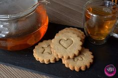 Your share text Izu, Naan, Food And Drink, Cookies, Recipes, Baking, Crack Crackers, Biscuits, Rezepte
