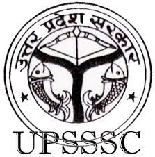 UPSSSC 3210 Tubewell Operator Posts Recruitment 2016