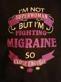 #migrainemedication