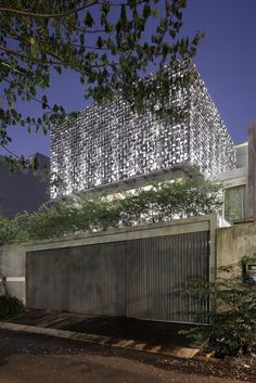 Gallery of S+H House 2 / STUDIOKAS - 14