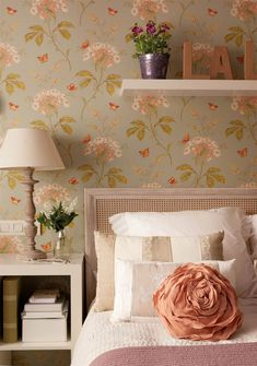 Bedroom Design And Decoration Tips And Ideas - Top Style Decor