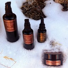 #Learn about some #amazing #Winter #Skincare #tips for #women that help you to #dehydrate skin #cells. Use #best #Skin #products for #women to #revitalize your and #maintain #healthy #glow.