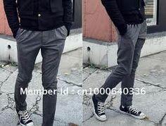 Resultat av Googles bildsökning efter http://i00.i.aliimg.com/wsphoto/v1/525601616_2/Mens-Fashion-Joker-Harem-Pants-woolen-korean-style.jpg