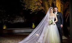 Casamento em Porto Alegre | Jaqueline   Emmanoel