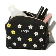 化粧品袋大容量の洗浄バッグトラベル収納化粧ソートバッグ化粧ケース化粧品オーガナイザー送料無料