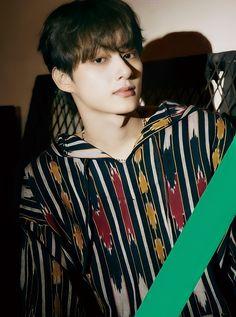Wonwoo, Jeonghan, Seungkwan, Seventeen Album, Seventeen Jun, Hoshi, Vernon, Hip Hop, Wen Junhui