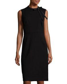 Black lace cocktail dress xl igloo