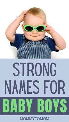 Just found out you're having a baby boy? Don't miss out on this ultimate list of strong boy names with powerful meanings. Some of these have the best nicknames! #strongboynames #babynamesboy #babyboynames Names With Nicknames, Good Nicknames, Strong Boys Names, Nick Names For Boys, Powerful Boy Names, Traditional Names, Having A Baby Boy, Pregnancy Guide, Unique Baby Names