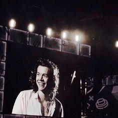 Harry  // Melbourne, Australia // 14-02-15