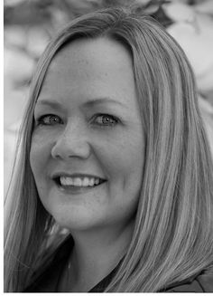 Author of the mystery-thriller novel series, Perdition Games, featuring female PI Sam McNamara. Avid reader & reviewer of indie artists and a strong advocate for literacy.
