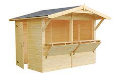 Diy Tiki Bar Http How To Build A Tiki Hut Com Category