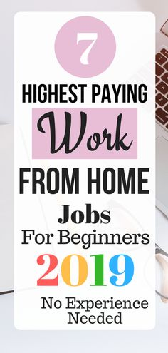 https themillionairedude. com work- from- home- jobs- making- money- online