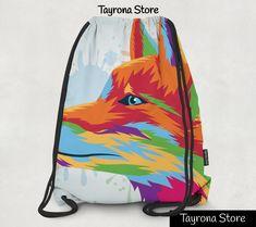 Tulas Tayrona Store Zorro Colores 01 #tayronastore  #bogota#fashion #design #diseño #tiendadediseño #detalles #diseño #diseñocolombiano #hechoencolombia #Beauty #Medellín #CompraColombiano #Colombia #tulas #bolsos #maletines