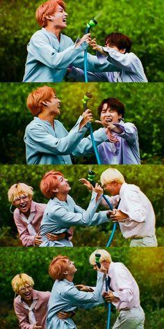 Funny Bts Lockscreen 44 New Ideas Jhope, V Taehyung, Bts Bangtan Boy, Bts Jimin, K Pop, Bts Lockscreen, Lockscreen Couple, Foto Bts, Jung Hoseok