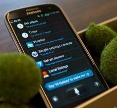 Comment supprimer l'historique et cookies sur Android ?…