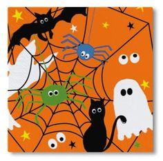 Google Image Result for http://www.horror-shop.com/out/pictures/generated/product/1/350_600_75/halloween_servietten-geister_servietten-halloween_napkins-19133.jpg