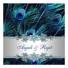 Visit http://www.zazzle.com/elegant+wedding+invitations?pg=2?rf=238907610209401783 Wedding Invitations Arizona