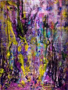 #orlando #florida #abstract #art #collector