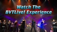 The BVTLive! Experience Film. BVTLive! is truly the complete live entertainment company for Philadelphia weddings, Mitzvahs, corporate and s...