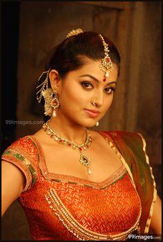 Sneha Prasanna Beautiful HD Photoshoot Stills (1080p) - #7834 #snehaprasanna #actress #kollywood #tollywood #mollywood