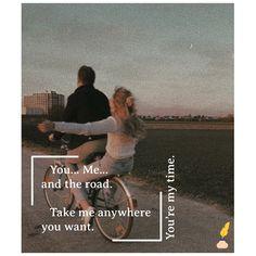 #poems #poems #poemsofinstagram #feelings #thoughts #love #life #youandme #silentfeelings #memories #time #metimepoems Take My, No Time For Me, Poems, English, Memories, Thoughts, Feelings, Quotes, Life