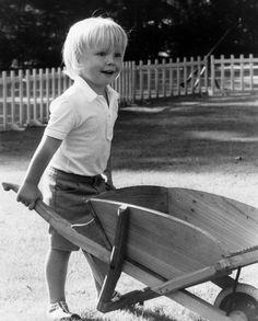 Royals, Dutch, Diana, Baby Strollers, Children, Celebrities, Wedding, Photos, Baby Prams