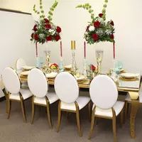 Furniture Manufacturers, Quality Furniture, Table Settings, Place Settings