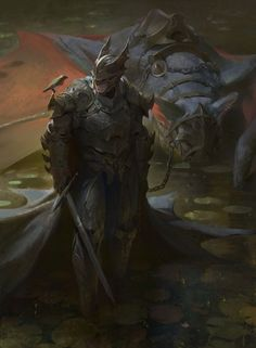 Batman by Jason Kang