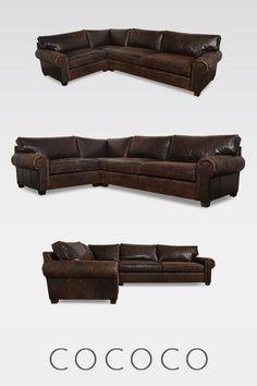 26 best color white images upholstered furniture arctic rh pinterest com