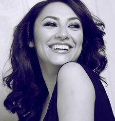 Andra maruta Singer, My Favorite Things, Artist, Fashion, Moda, La Mode, Artists, Fasion, Fashion Models
