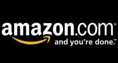 Amazon Store – Chicksflix