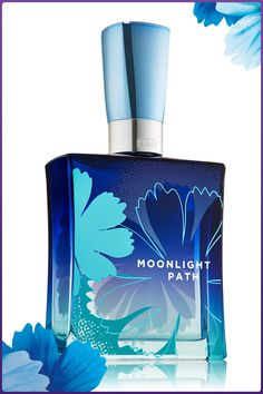 A spritz that will last all through the night ... #MoonlightPath