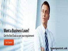 Cash loan services near me image 3