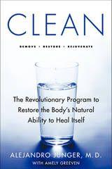 CLEAN eating #CLEAN #detox