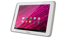 Archos 80 Xenon review | The 80 Xenon gives you Jelly Bean on a budget, and that's pretty much all there is to say on this mediocre Android tablet. Reviews | TechRadar