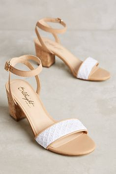 Miss Albright Cayo Heels Sock Shoes, Shoe Boots, Shoes Heels, Mules Shoes, Wedding Shoes Bride, Shoe Sale, Beautiful Shoes, Shoe Collection, New Shoes