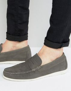 3a14990c2b8 Get this Dune s loafers now! Click for more details. Worldwide shipping.  Dune Breeze